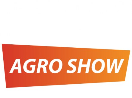 Picture for the news AGRO SHOW 2020