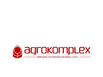 Picture for the news AGROKOMPLEX 2020