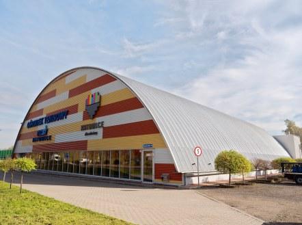 Obrázek k článku Katowice - Reference